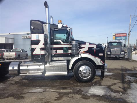 2016 kenworth t2000 2016 kenworth t car photos catalog 2018