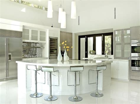 White Kitchen by Our 50 Favorite White Kitchens Kitchen Ideas Design