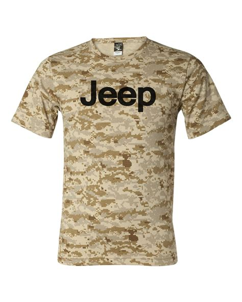 Jeep T Shirt jeep t shirts for and justforjeeps