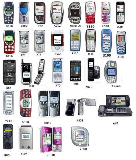 Hp Nokia 3310 New nokia 2300 3310 8310 1100 3100 6600 end 4 27 2018 1 19 pm