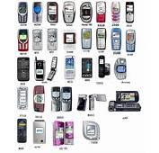 Nokia 2300/3310/8310/1100/3100/6600/ End 4/27/2018 119 PM