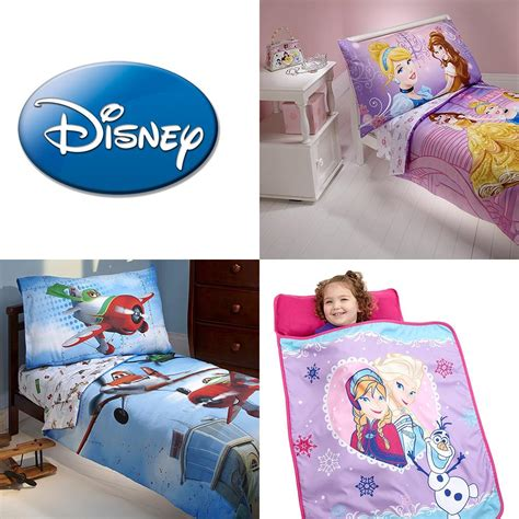 Disney Mickey Mouse Toddler Nap Mat Blue - buy disney mickey mouse toddler nap mat with easy carry