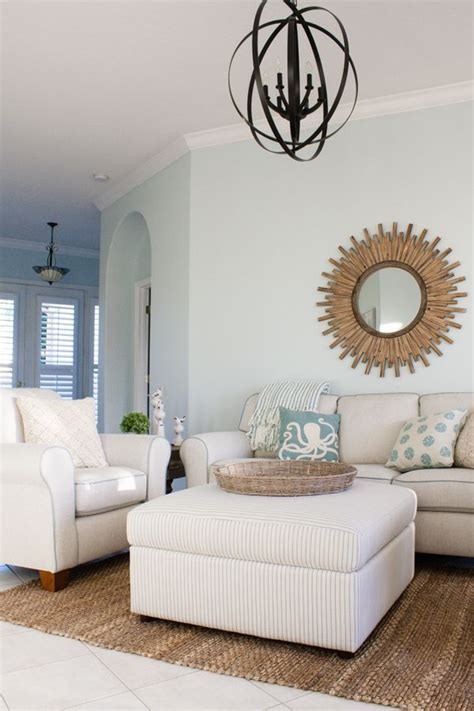 sherwin williams paint store venice fl 25 best ideas about florida decorating on