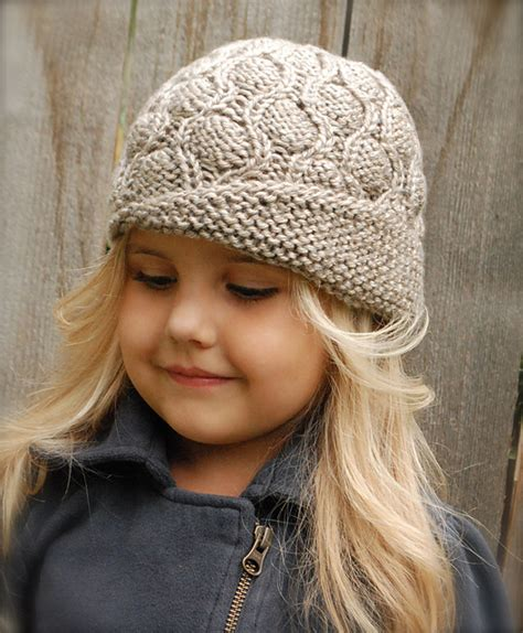 knit hat patterns for 12 must see knit hat patterns