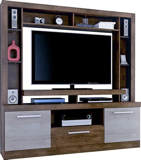 rack mesa tv led lcd mueble de comedor modular divino