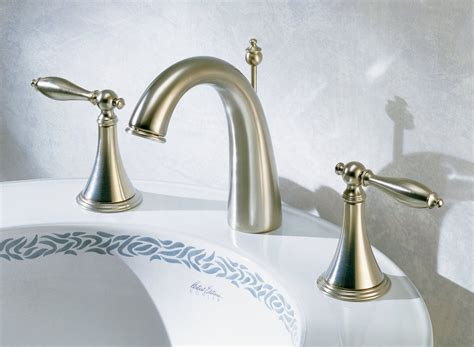 Kohler Bathroom Faucet Parts by Fresh Kohler Bath Shower Faucet Parts 14421