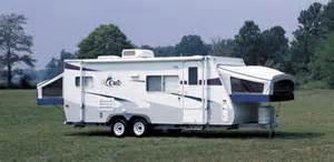 Cub 160 expandable travel trailer the 2006 aero cub hybrid travel