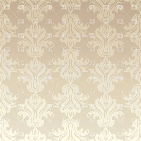 chocolate damask wallpaper pin brown damask background wallpaper theme on pinterest