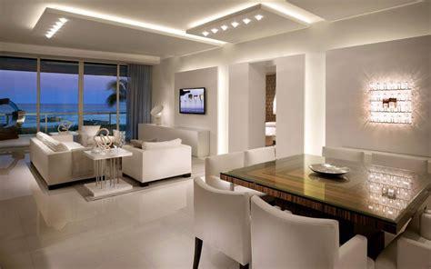 illuminazione in casa lade al led led casa illuminazione a led da