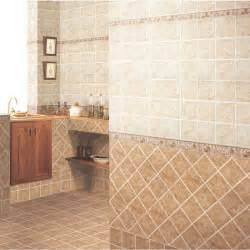 bathroom ceramic tiles ideas podne i zidne keramičke ploč saveti beko style