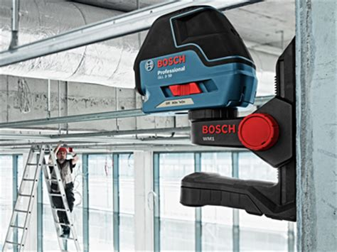ceiling layout laser gll 3 50 three line laser with layout beam bosch power tools