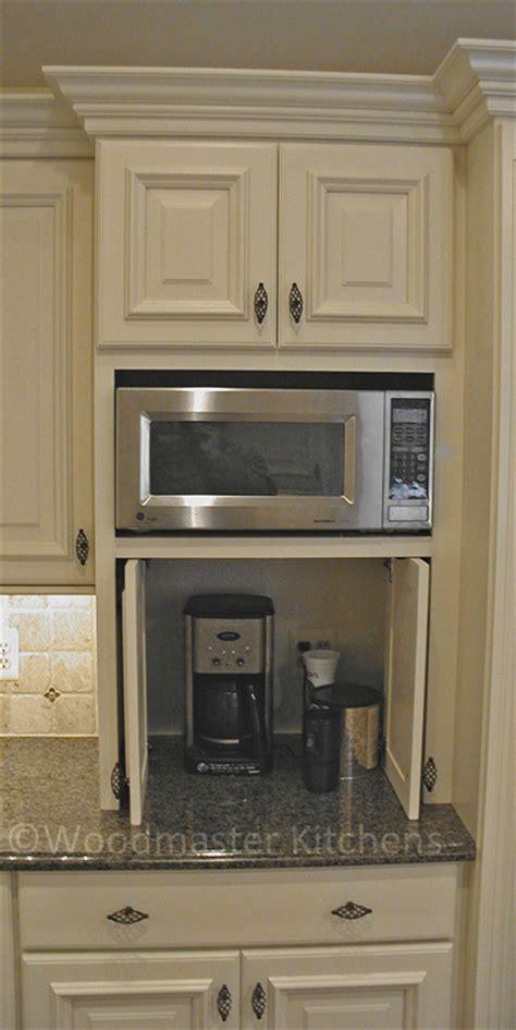 kitchen appliances storage solutions new home interior 10 smart kitchen storage solutions woodmaster kitchens