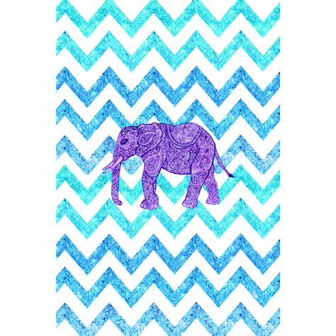 cute elephant pattern tribal elephant wallpaper cute elephant wallpaper tumblr