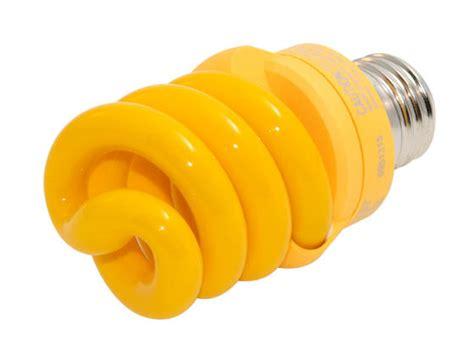 bug repellent light bulbs bug lights light bulb types bulbs com