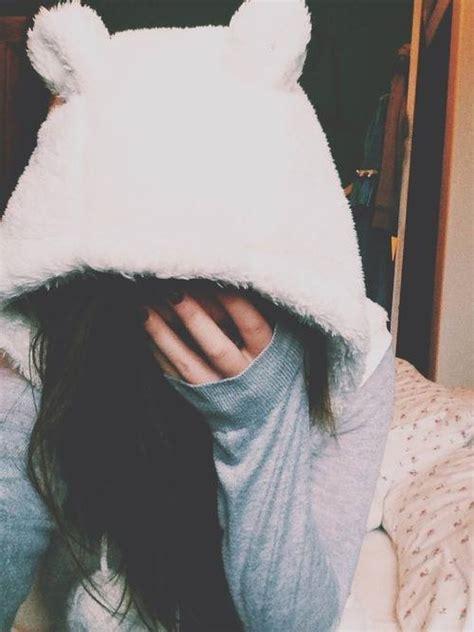 imagenes tumblr girl menina fofa on tumblr
