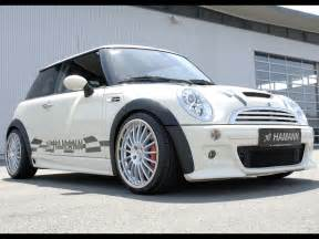 the mini cooper s history of model photo gallery and