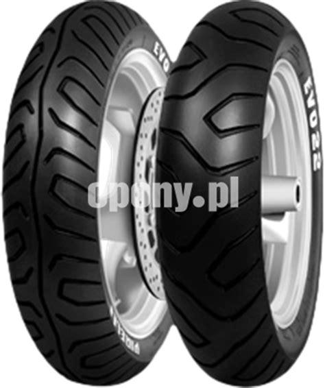 120 70 12 Evo21 F Pirelli pirelli evo 21 zobacz testy i opinie o oponie opony pl