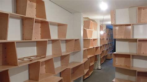 librerie scontate fichtre