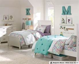 hton funky peace bedroom for two bedrooms big
