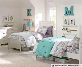 peace sign bedroom hampton funky peace bedroom for two bedrooms kids big