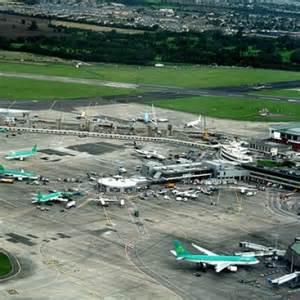 Car Rental Age Limit Ireland Cheap Car Rental Dublin Airport