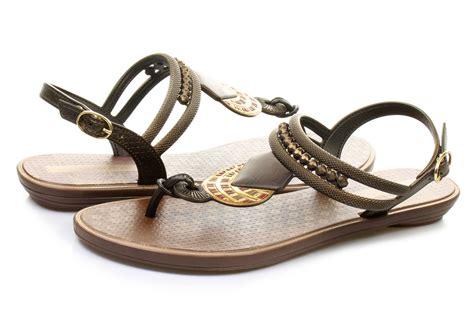 grendha sandals tribal sandal 81815 21016