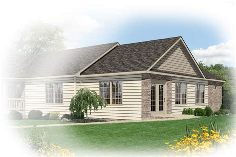 multi generation homes creating multi generational homes supporting seniors