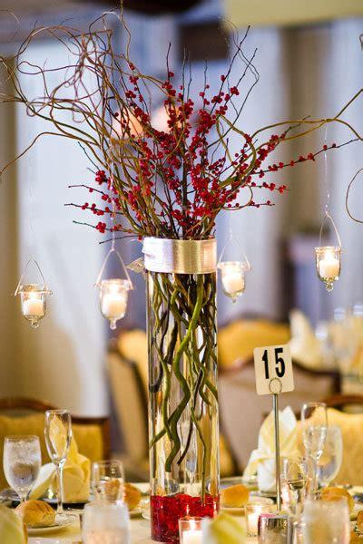 festive christmas wedding ideas bridalguide