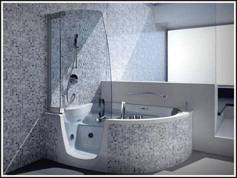 deko ideen schlafzimmer 4172 preise badewanne haus und design