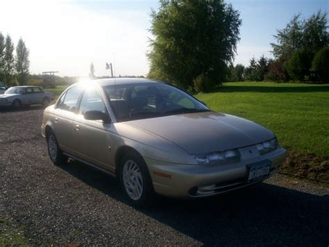 saturn 1998 sl1 1998 saturn s series other pictures cargurus