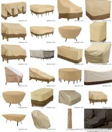 image gallery outdoor patio furniture covers