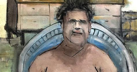fat man in the bathtub bill guffey fat man in the bathtub