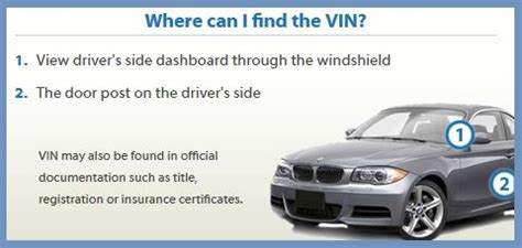 where can i find my vin diminished value car appraisal