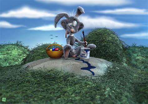 sketchbook kioku mp3 the sketchbook bunny