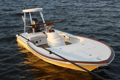 bonefish flats boat for sale dream boats page 3 the hull truth boating and