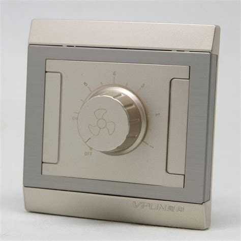 dimmer switch for lights light dimmer switch purchasing souring ecvv