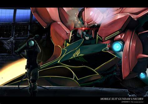 Kaos Gundam Mobile Suit 66 51 best gundam images on gundam gundam