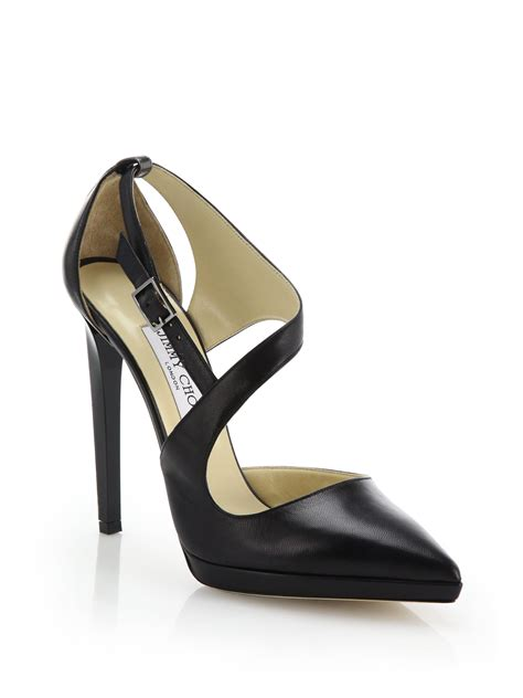 jimmy choo pumps on sale - Jimmy Choo On Sale