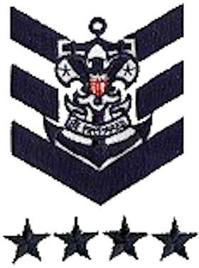 rachel boatswain national boatswain wikipedia