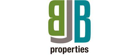 email bjb 2850 n sheridan rentals chicago il apartments com