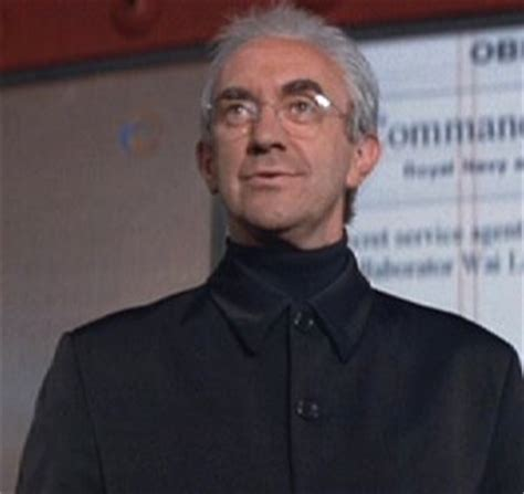 jonathan pryce the world is not enough tomorrow never dies characters tv tropes