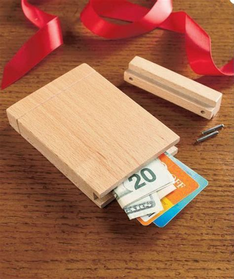 gift card holder money wooden puzzle box hidden secret compartment surprise - Puzzle Boxes For Gift Cards