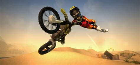 motocross madness xbox 360 motocross madness for xbox 360 bikers cafe bikers cafe