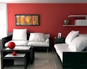 Modern Living Room Wall Shelves Bloombety Colors For Modern Living Room With Wall
