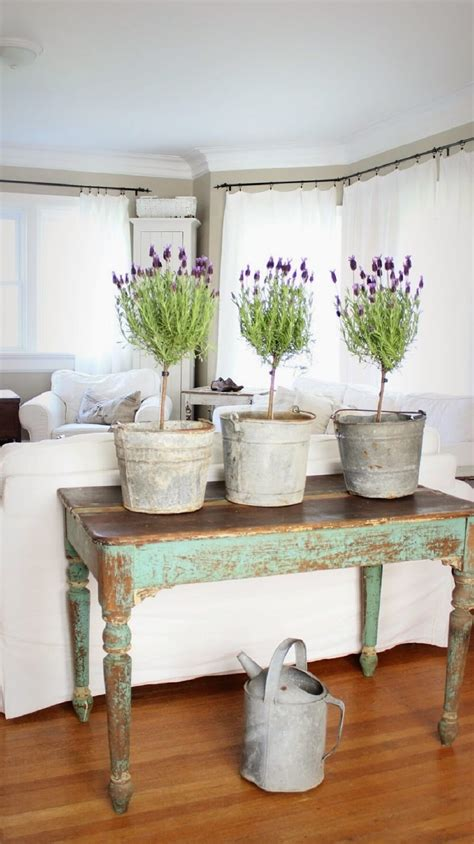 spring decoration ideas  designs