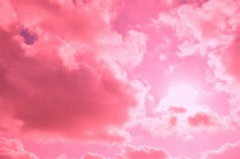 pinterest tablet wallpaper pink clouds tablet wallpaper for my phone pinterest