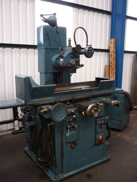grinding machines for sale grinding machines for sale from iem uk