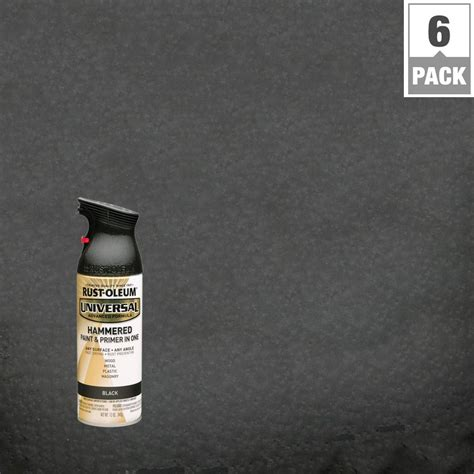 rust oleum stops rust 12 oz protective enamel multi colored textured autumn brown spray paint