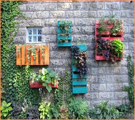 garden wall decor diy gpfarmasi 4896a30a02e6