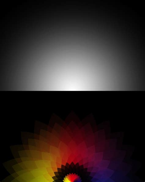 tutorial abstract vector super cool abstract vectors in illustrator and photoshop